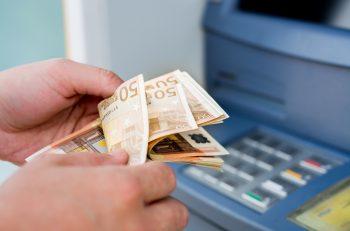 100.000 Euro sollten Sie nicht auf einem Tagesgeldkonto anlegen