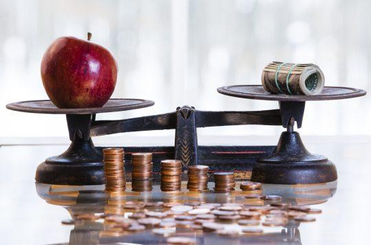 Inflation - Das stille Risiko für Ihre Anlagen