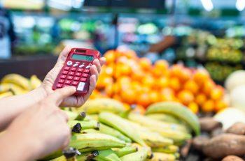 Inflation - wie kann ich mich schützen?