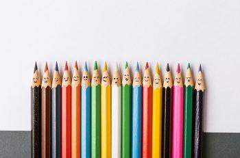 Risikomanagement: So diversifizieren Sie Ihr Portfolio richtig