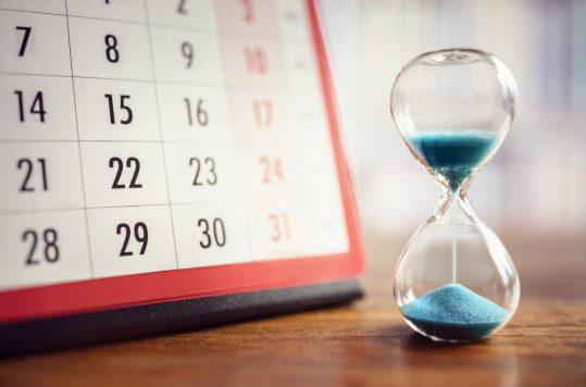 Finanzierungsbedarf: Welcher Zeithorizont ist der Richtige?