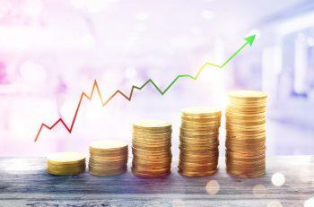 Was sind inflationsgeschützte Anleihen?
