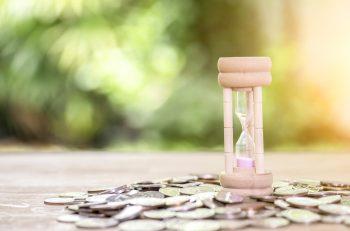 Langfristig investieren und Erträge maximieren