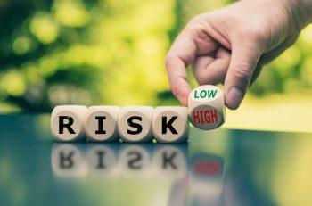 Risiko: Was ist es und wie gehe ich damit um?