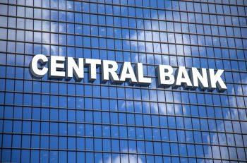 Was ist eine Zentralbank und wie beeinflusst sie die Wirtschaft?