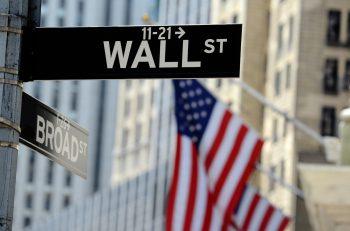 Wir erkären, wann Börsenfeiertage sind und die Börsen in den USA und in Deutschland geschlossen haben.