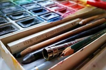 Diverse tools