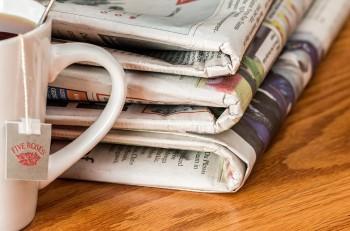 Newspapaer