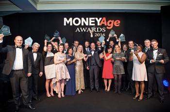 Money Age