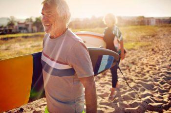 pension, retirement, saving, investing, inheritance