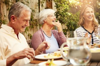 retirement, pension, annuity, defined contribution,