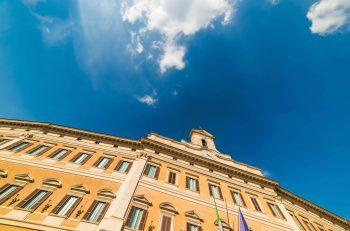italian, italian election, voters, european union