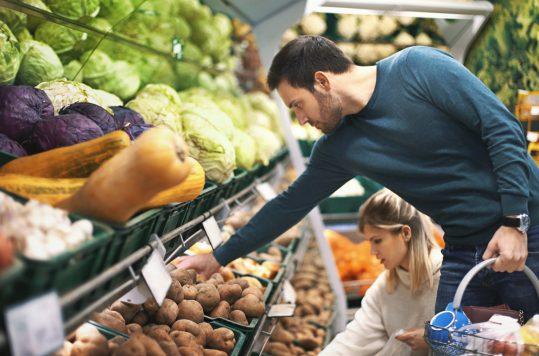 sainsbury's, supermarket, asda, investing, investment