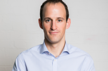 Will Hedden, volatility, investor
