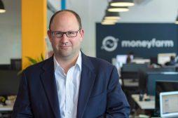Fed, Richard Flax, Moneyfarm portfolio, uncertainty