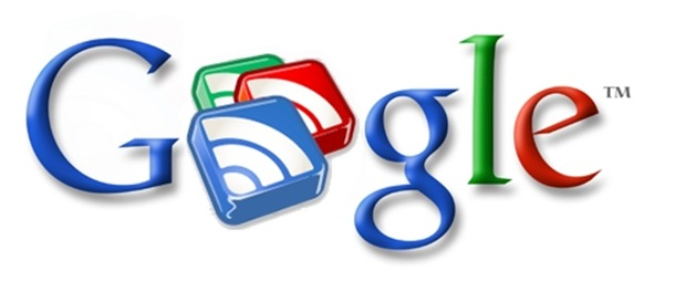 google reader big tech