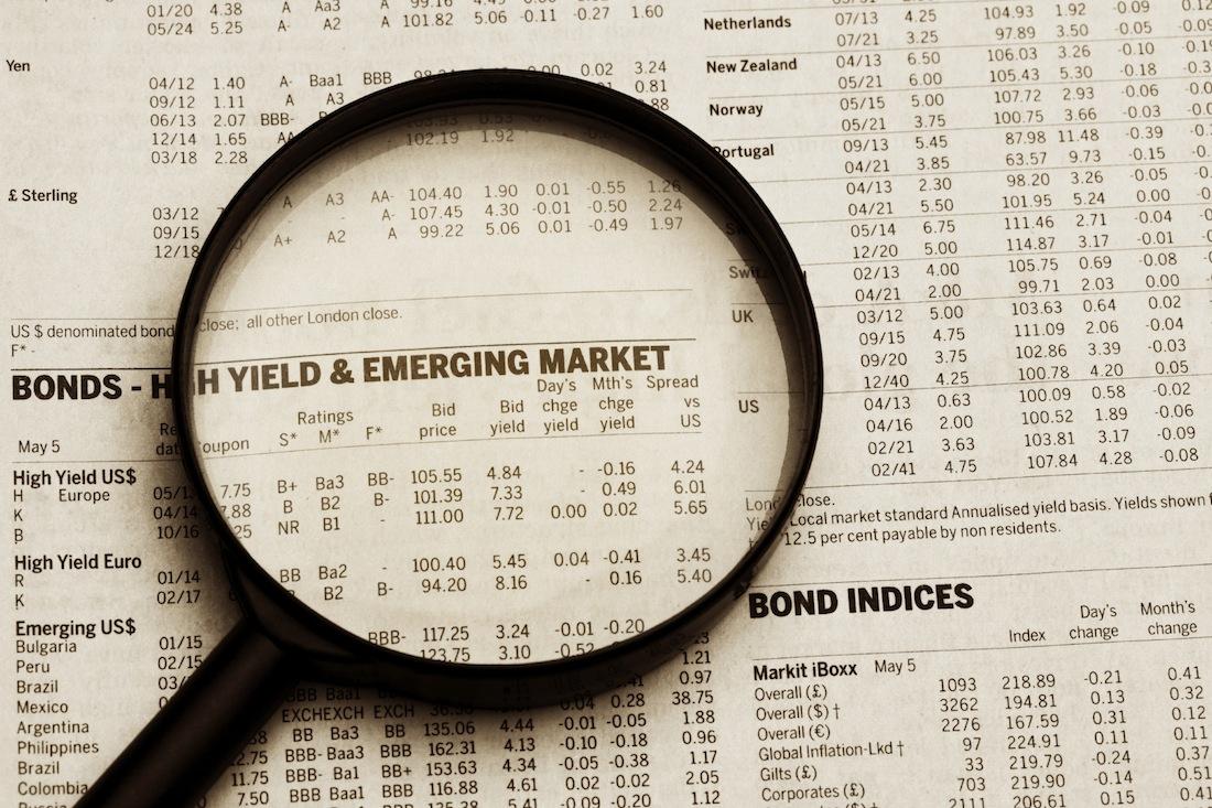 come-investire-mercati