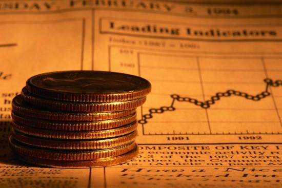 Fiscalità degli ETF
