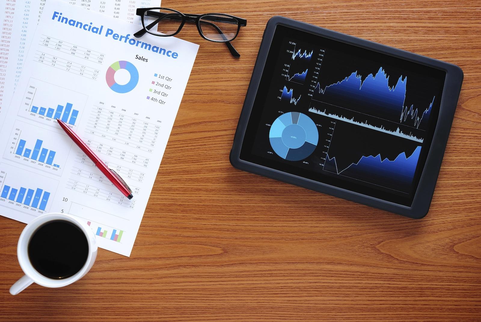valutare performance investimenti
