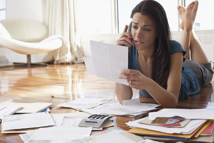 Scegliere il consulente finanziario