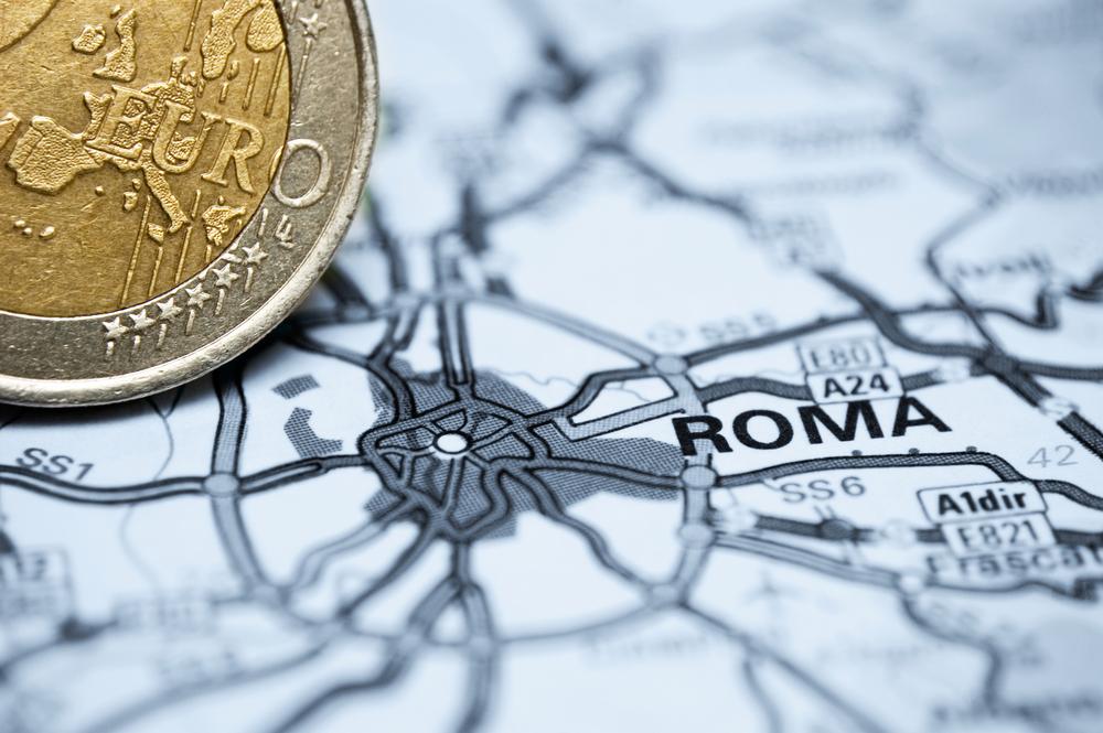 Come investire in BTP Italia