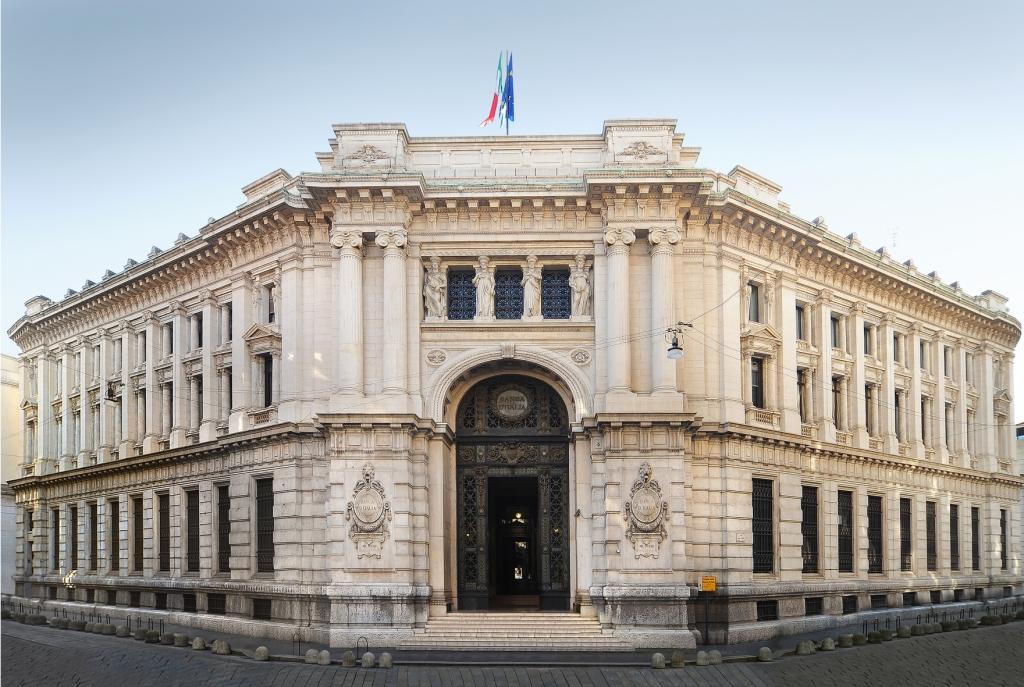 Il rapporto annuale della Banca d'Italia dice no alla patrimoniale