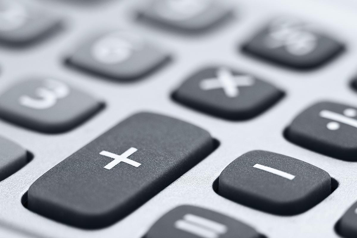 Come valutare i costi e i rendimenti degli investimenti
