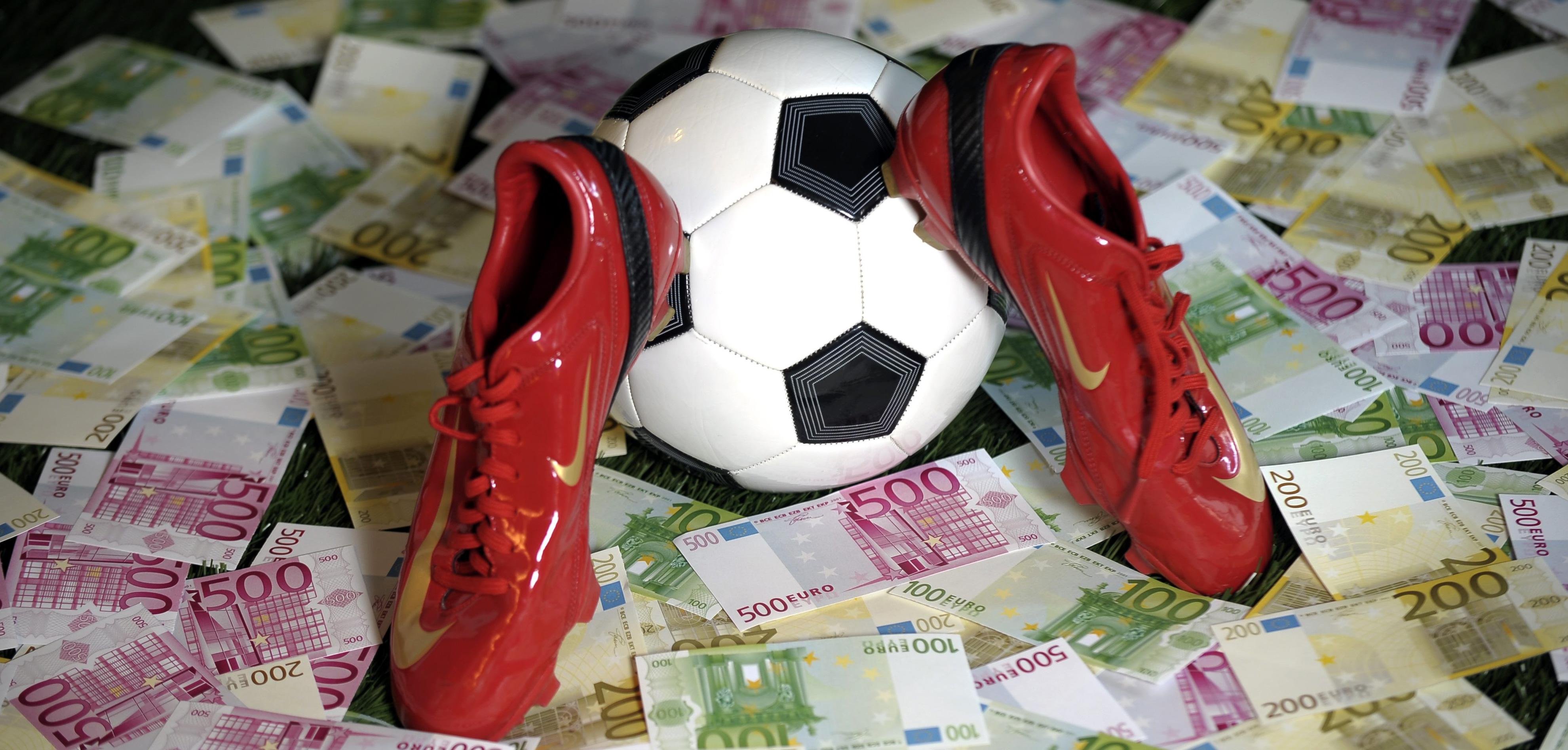 Deloitte fotografa lo stato di salute del business calcio