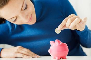 Investire piccole somme