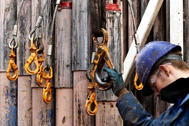 Il Regno Unito affoga in un bagno di petrolio   Moneyfarm