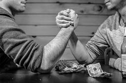 etf vs fondi