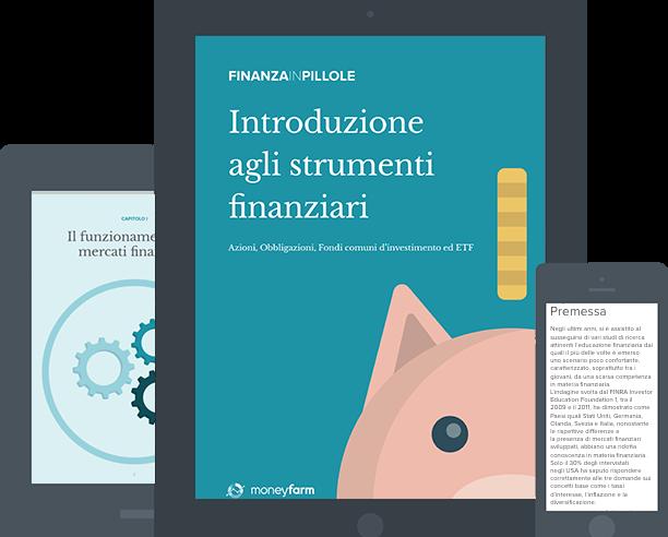 ebook moneyfarm