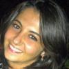Claudia Pica