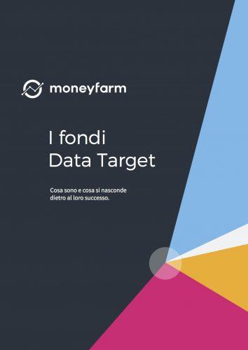 Fondi data target