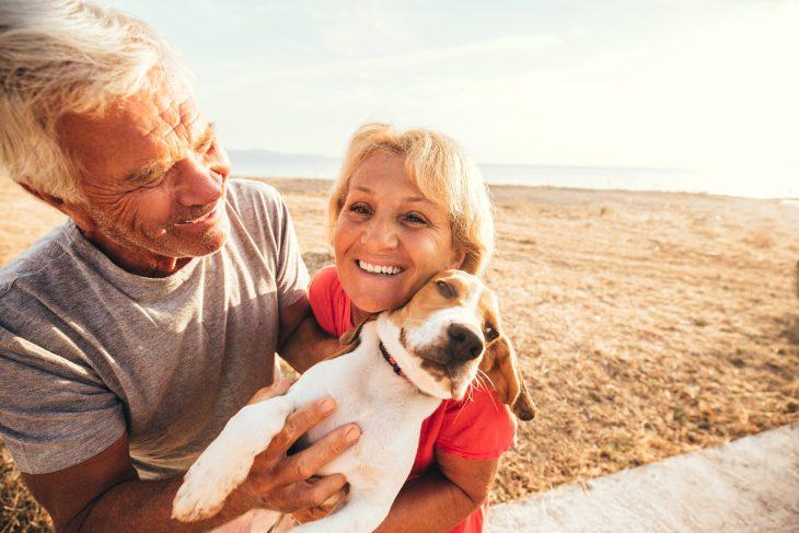 Pensionati-felici-pensioni