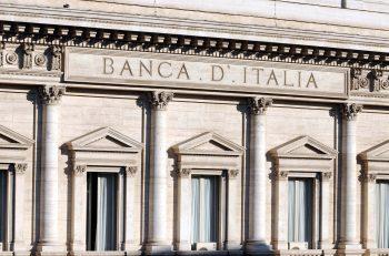 Bankitalia, fondi in Italia troppo cari e manca indipendenza <span class='team-role'></span>