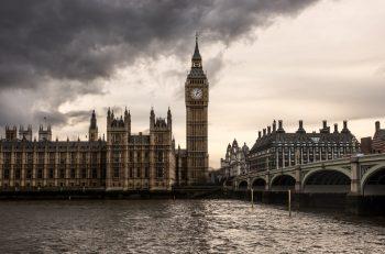 Stallo Brexit: cosa succede sui mercati? <span class='team-role'></span>