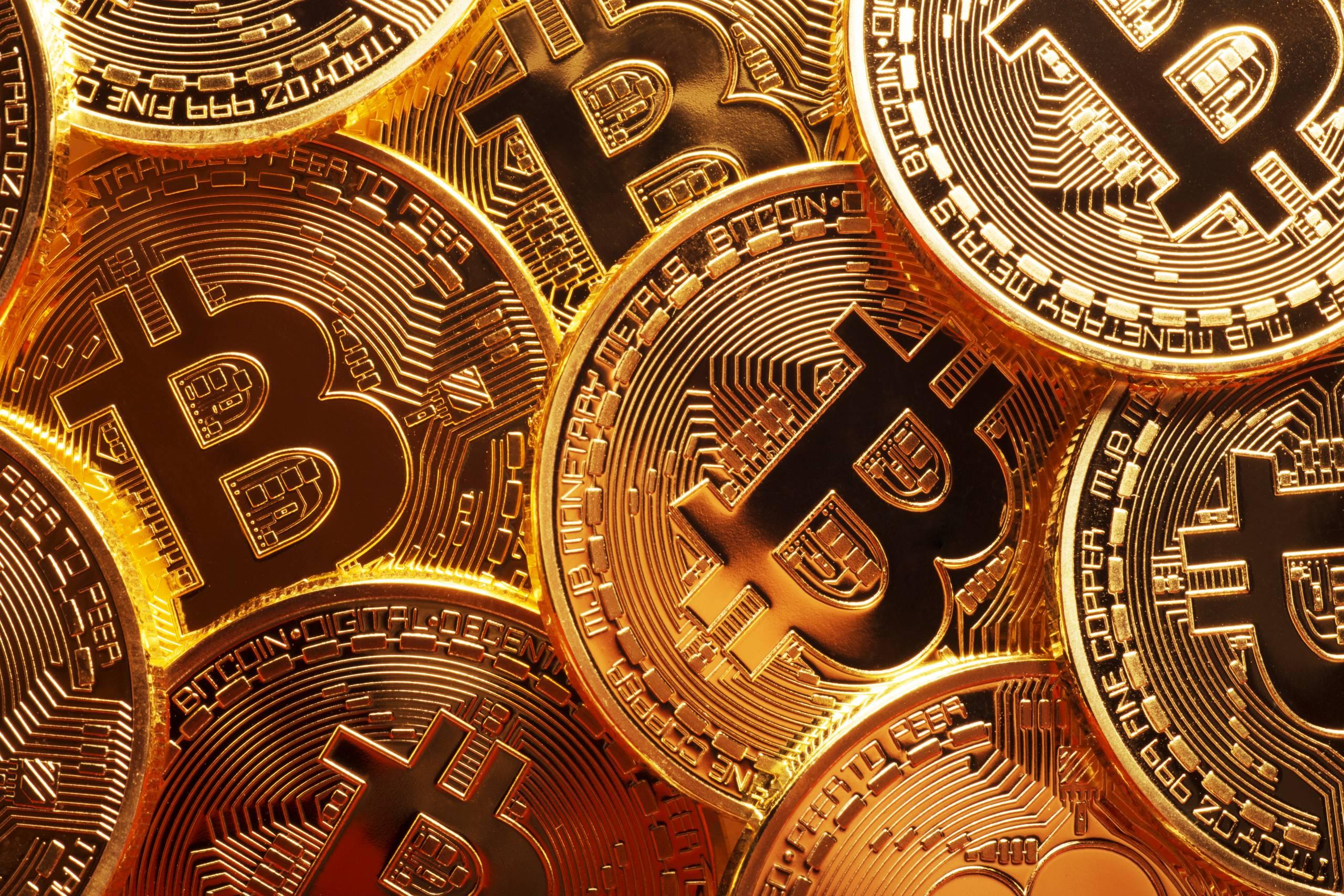 come stoccaggio a freddo bitcoin