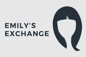 Emily's exchange