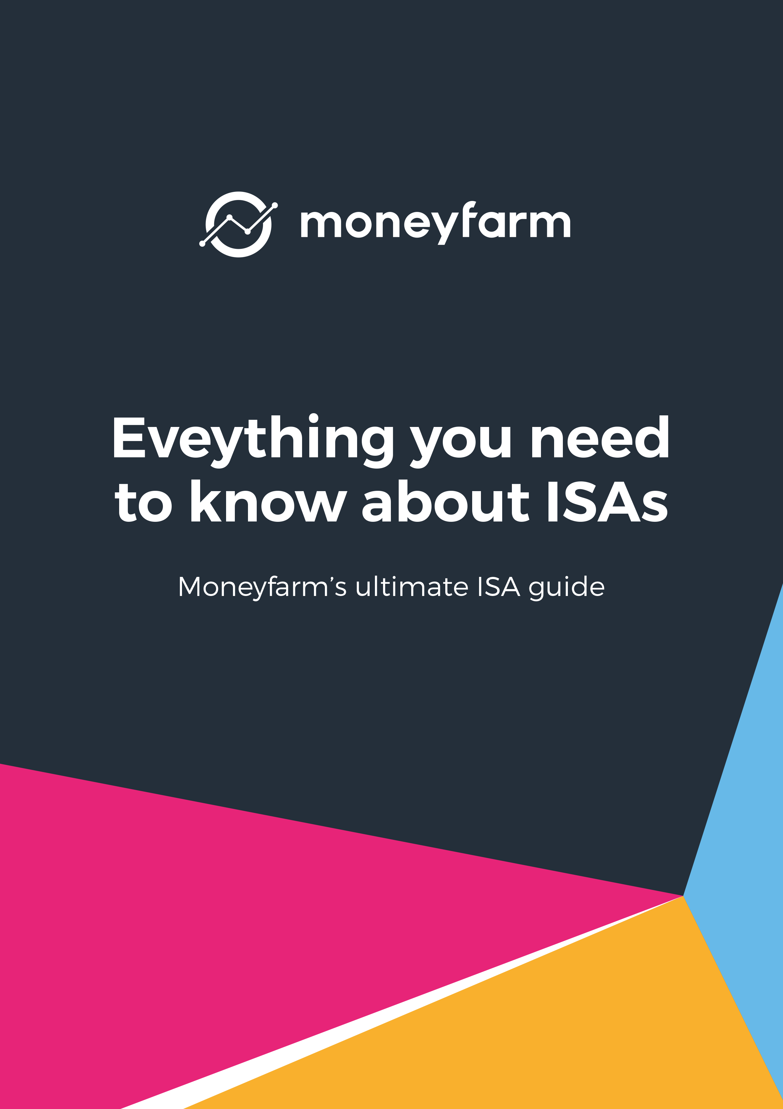 isa-guide
