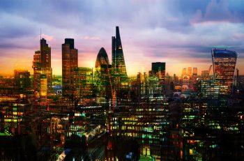 Mifid II, regulation, City of London, finance