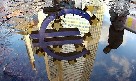 http://www.moneyfarm.com/blog/wp-content/uploads/2012/09/unione-bancaria-europea.jpg