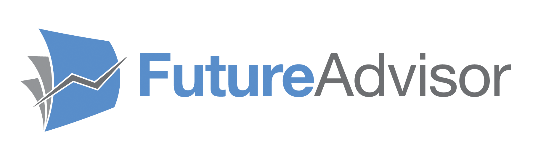 Futureadvisor nuovi investimenti e il successo for Nuovi piani domestici americani