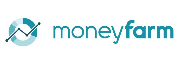 Money Farm