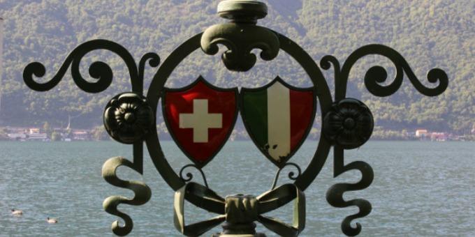 La svizzera risponde alla fuga dei capitali italiani for Bloccare i piani domestici