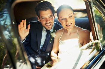 Quanto costa un matrimonio? Scopri quanto costa sposarsi