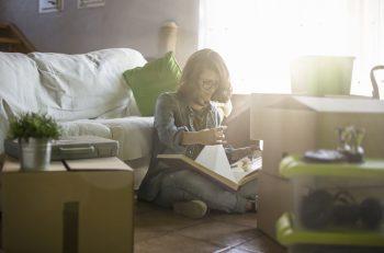 Come calcolare il mutuo sulla prima casa? E come risparmiare?